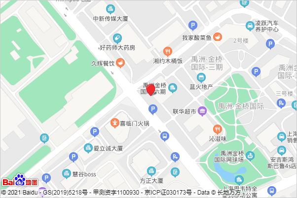 微信截图_20210607110337.png